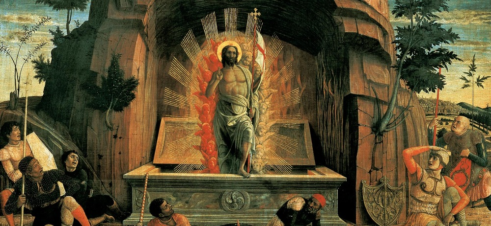 Mantegna_Andrea__La_Resurrection__14571459.jpg