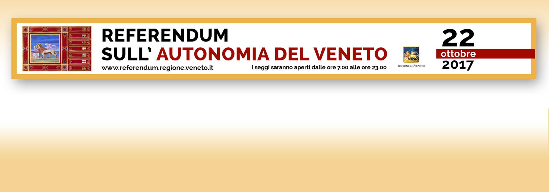 ReferendumVeneto_L.jpg