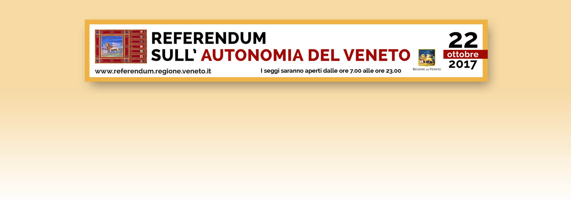 ReferendumVeneto_New.jpg