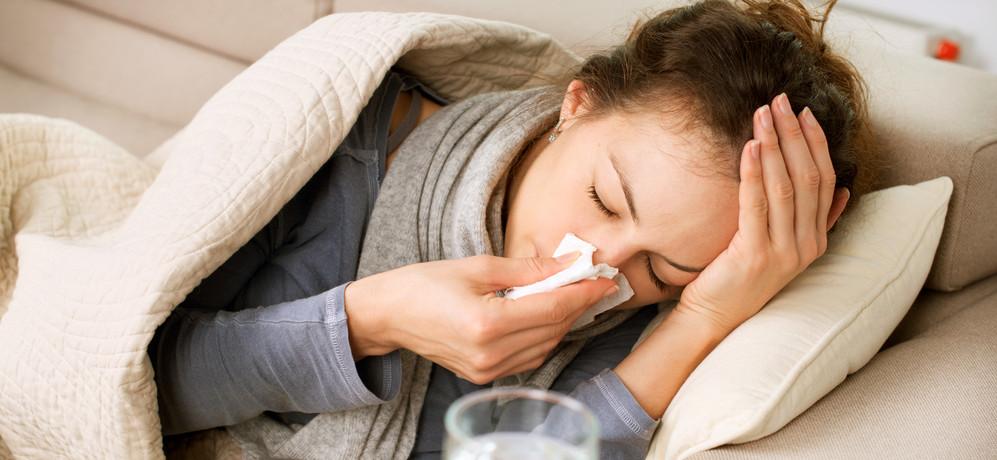 influenza_2019.jpg