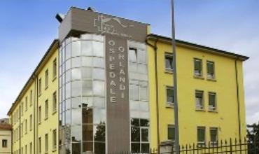 ospedale-Bussolengo.jpg