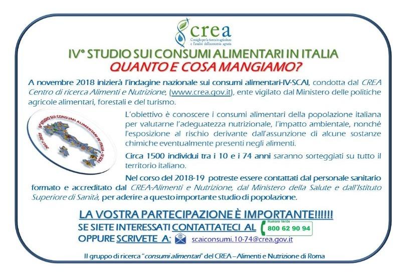 Allegato9_Locandina_studio_nazionale_sui_consumi_alimentari__Adulti.jpg