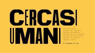Cercasi_umani_HP.jpg