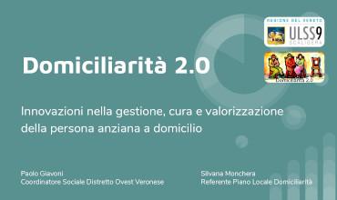 Domiciliarit_2.0_Lazise_locandina_page0001_.jpg