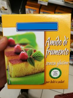 Etichetta_senza_Glutine.png