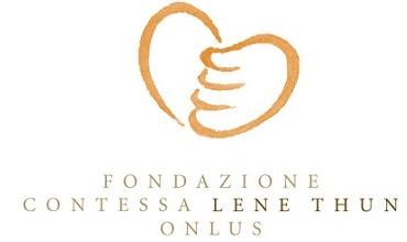 FondazioneThun.jpg