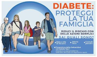 Giornata_Diabete_2019__San_Bonifacio_.jpg