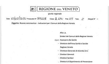 Indicazioni_Regione_coronavirus.jpeg