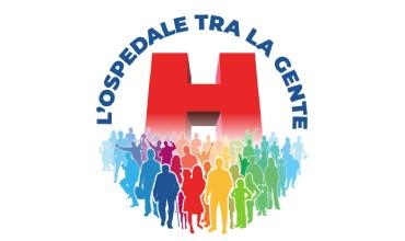 LOGO_Ospedale_tra_la_gente1.jpg