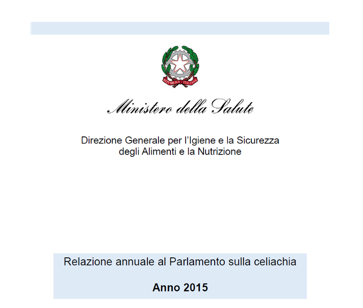Ministero.png