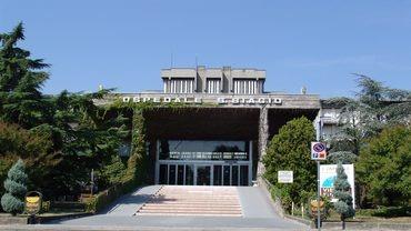 Ospedale_San_Biagio.jpg
