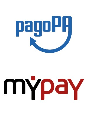 PagoPAMyPaybig_color.png