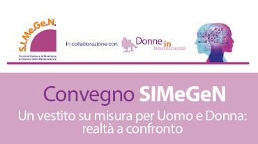 ProgrammaSimengenwebinar2021.jpg