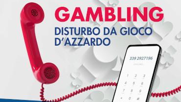 Sportello_Telefonico.jpg