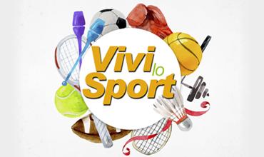 Vivi_lo_Sport3.jpg