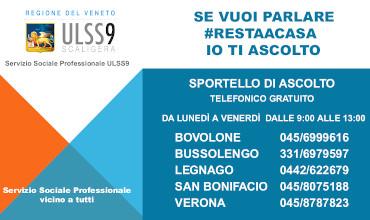 Volantino_Servizio_sociale_ULSS9_HP.jpg