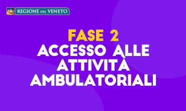 accesso_ambulatori_HP.jpg