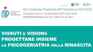 congressoAIPtriveneto2020_HP.jpg