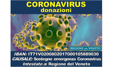 donazioni_coronavirus_HP.jpg