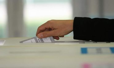immagine_elezioni.jpg