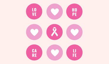 immagine_giornata_contro_cancro_breast_unit_HP.jpg