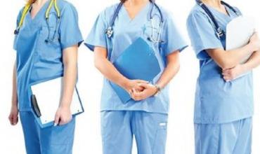 infermieri.jpeg