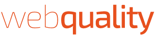 logo_WQ_2017.png