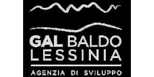 logo_gal.png