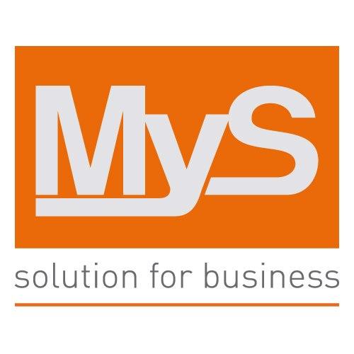 logo_mys1.jpg