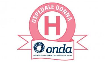 logo_onda_bollini_rosa.jpg