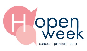 logo_open_week_onda.jpg