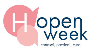 logo_open_week_onda_HP.jpg