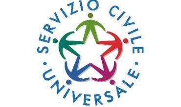 Risultati immagini per servizio civile universale