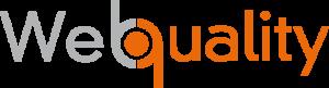 logo_webquality300x81.png