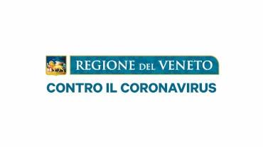 regioneveneto_covid_autunno.jpg