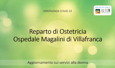 servizi_ostetricia_magalini_HP.jpg