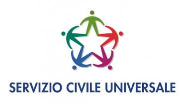 servizio_civile_universale_HP.jpg