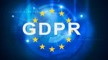 shutterstock_gdpr_privacy_eu.jpg