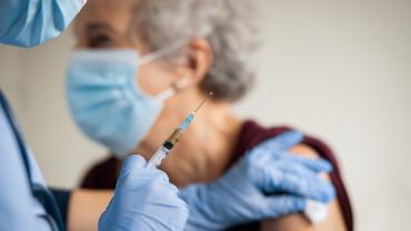 vaccinazioni_HP1.jpg