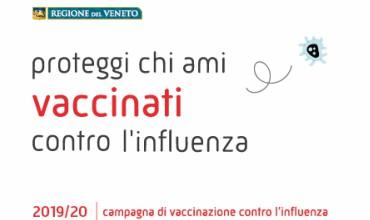 vaccino_img_news.jpg
