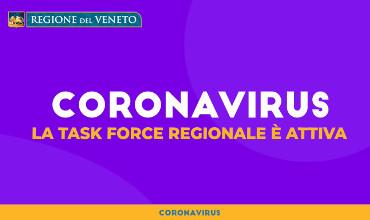 video_coronavirus_HP.jpg