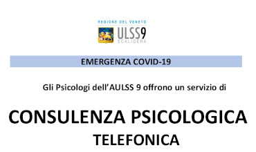 volantino_consulenza_psicologica_telefonica_HP.jpg